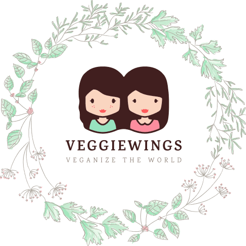 veggiewings.com